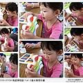 2010-0709-國際陶瓷藝術節 (76)-筆筒彩繪.jpg