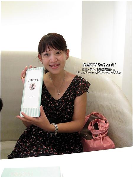 2010-0803-DAZZLING cafe' (17).jpg