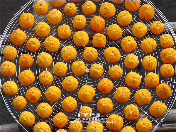 2010-1026~1102-新埔-衛味佳柿餅 (22).jpg