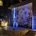 2010-1212&1213-日月潭大飯店 (21).jpg