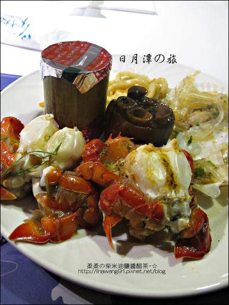 2010-1212&1213-日月潭大飯店 (47).jpg