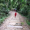 2010-0608-南投-天梯 (4).jpg