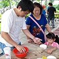 2010-0709-國際陶瓷藝術節 (9)-陶片DIY.jpg