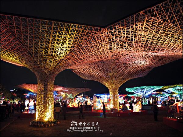 2011-0218-台灣燈會在苗栗 (7).jpg