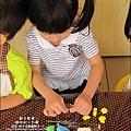 媽咪小太陽親子聚會-黏土豆豆-2010-1013 (28).jpg