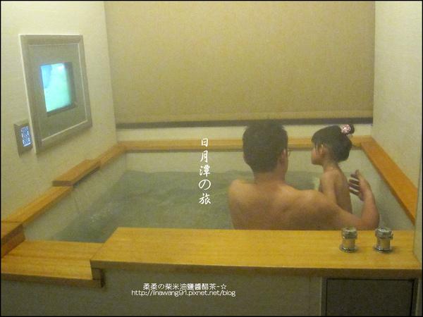 2010-1212&1213-日月潭大飯店 (9).jpg