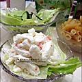 2011-0505-泰山輕健美油-涼拌通心麵沙拉 (23).jpg