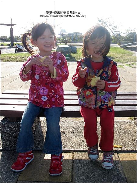 2010-1130 -Yuki2Y11M懂得什麼叫朋友.jpg