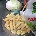 2011-0505-泰山輕健美油-涼拌通心麵沙拉 (26).jpg