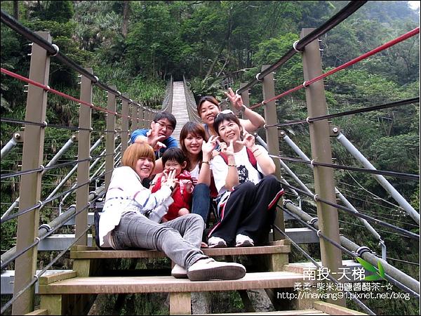 2010-0608-南投-天梯 (24).jpg