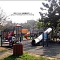 2010-0224-新竹公園-新竹孔廟 (9).jpg