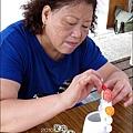 2010-0709-國際陶瓷藝術節 (63)-筆筒彩繪.jpg
