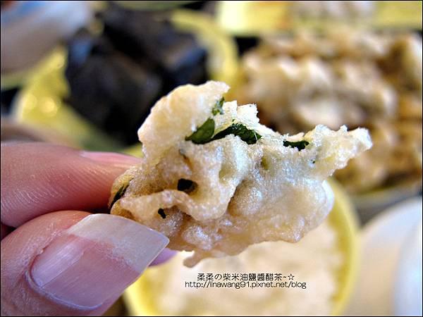 2010-0903-竹南-喫茶趣 (13).jpg