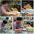 2011-0320-老樹根魔法木工坊 (68).jpg