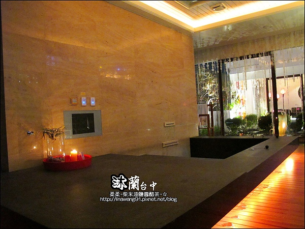 2010-0920-沐蘭台中館-水舞232房間 (15).jpg