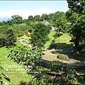 2010-0531-vilavilla山居印象農莊 (33).jpg
