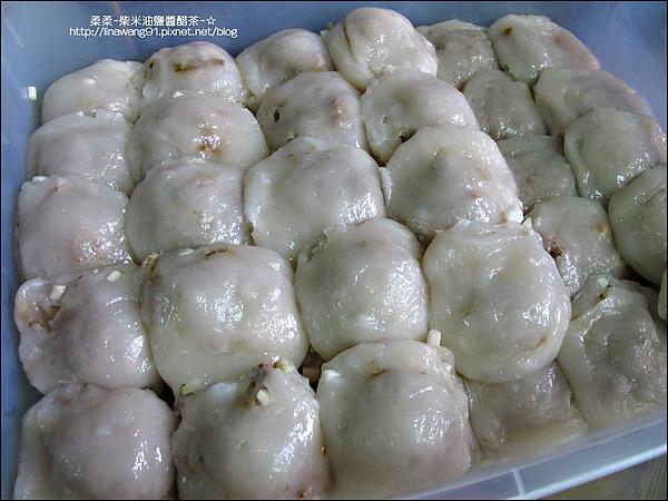 2010-0920-南投-埔里-阿甲肉圓 (4).jpg