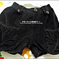 2011-0319-bossini衣服穿搭 (25).jpg