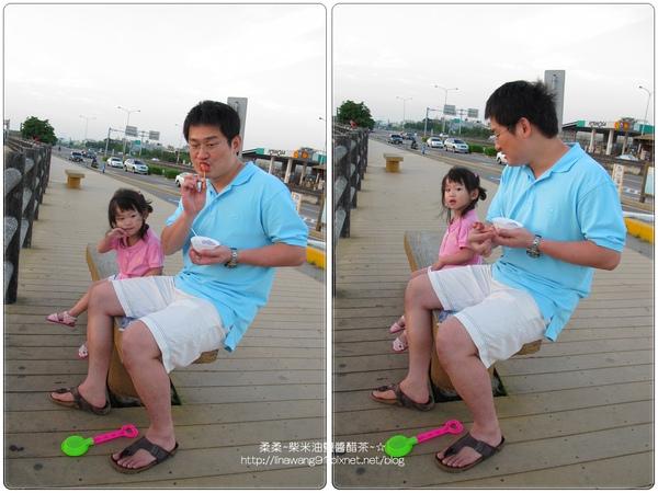 2010-0531-香山濕地-吃香腸 (34).jpg