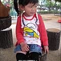2011-0319-bossini衣服穿搭 (14).jpg