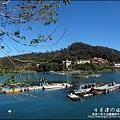2010-1213-日月潭環湖自行車道 (16).jpg
