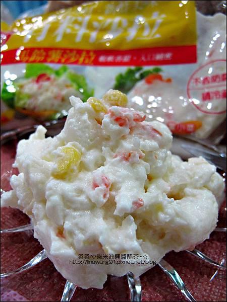 2011-0502-廚易有料沙拉-馬鈴薯沙拉-雞蛋沙拉 (4).jpg