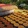 2010-1026~1102-新埔-衛味佳柿餅 (19).jpg