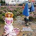 2010-1114-2010-銅鑼-杭菊芋頭節 (16).jpg