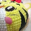 2010-1224-94迷迭香胖趣蛋糕 (15).jpg