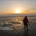 2010-0531-香山濕地-夕陽照 (21).jpg