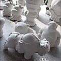 2010-0709-國際陶瓷藝術節 (42)-注漿-陶瓷玩偶.jpg
