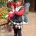 2011-0411-新竹新埔九芎湖-小太陽星期一幫 (8).jpg