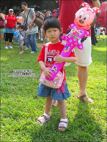 2010-1002-埔新牧場-公司家庭日 (1).jpg