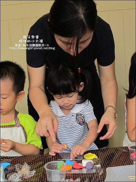 媽咪小太陽親子聚會-黏土豆豆-2010-1013 (27).jpg