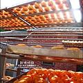 2010-1026~1102-新埔-金漢柿餅 (14).jpg