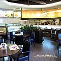 2010-0903-竹南-喫茶趣 (26).jpg
