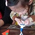 媽咪小太陽親子聚會-三角掛旗-幸運草2010-1110 (7).jpg