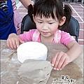 2010-0709-國際陶瓷藝術節 (8)-陶片DIY.jpg
