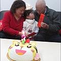 2010-1224-94迷迭香胖趣蛋糕 (7).jpg