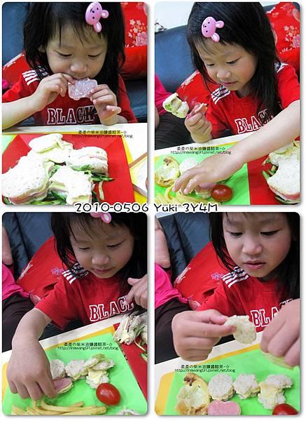 2011-0502-廚易有料沙拉-馬鈴薯沙拉-雞蛋沙拉 (31).jpg