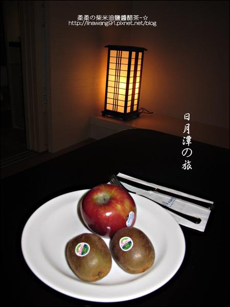 2010-1212&1213-日月潭大飯店 (15).jpg
