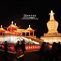 2011-0218-台灣燈會在苗栗 (13).jpg