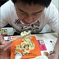 2011-0502-廚易有料沙拉-馬鈴薯沙拉-雞蛋沙拉 (25).jpg
