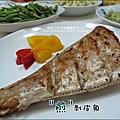 2011-0505-泰山輕健美油-煎剝皮魚 (9).jpg