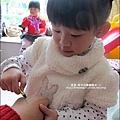 2010-1224-媽寶fun過聖誕節 (23).jpg