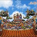 2010-1118  大湖-薑麻園-聖衡宮 (7).jpg