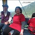 2010-1213-日月潭纜車 (11).jpg