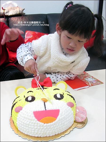 2010-1224-94迷迭香胖趣蛋糕 (10).jpg