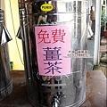 2010-1118  大湖-薑麻園-聖衡宮 (15).jpg