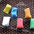 媽咪小太陽親子聚會-黏土豆豆-2010-1013 (20).jpg